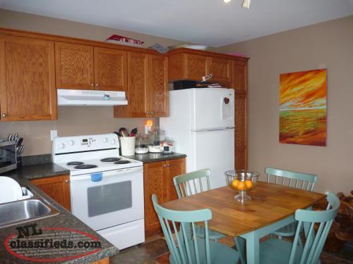 Room For Rent Kenmount Terrace