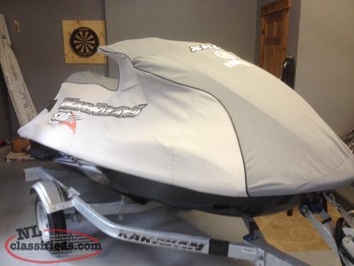 Price drop 2010 yamaha waverunner fx cruiser sho for Yamaha of pasadena
