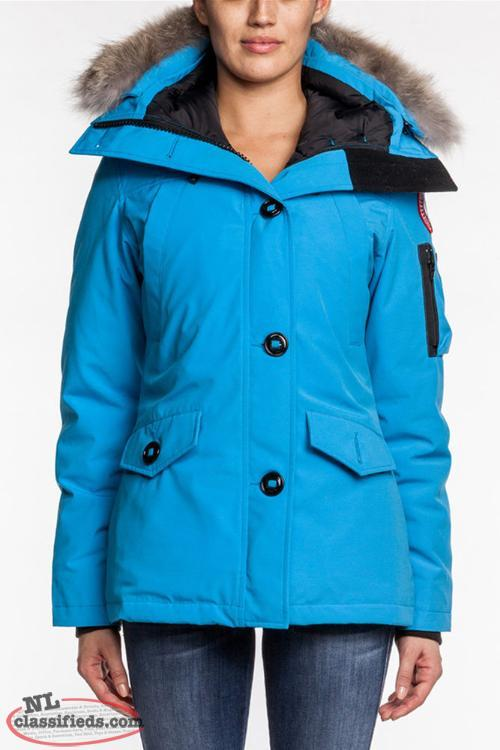 canada goose jackets newfoundland