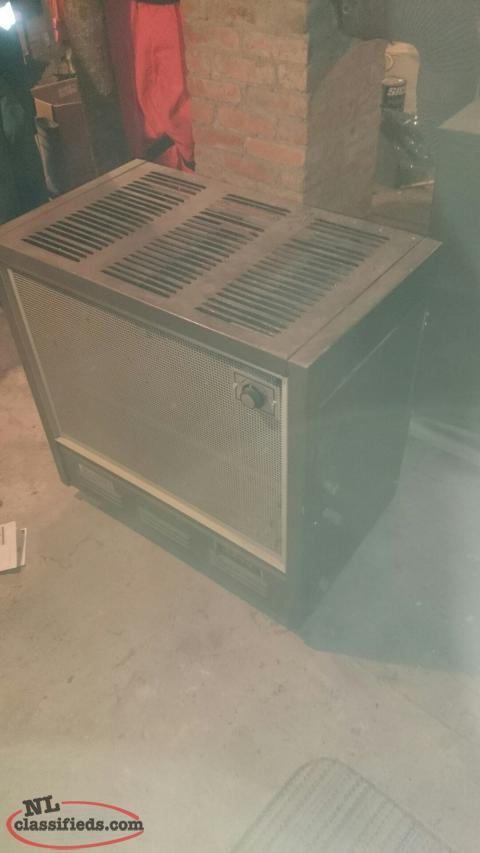 Wood Stoves Newmac Wood Stoves