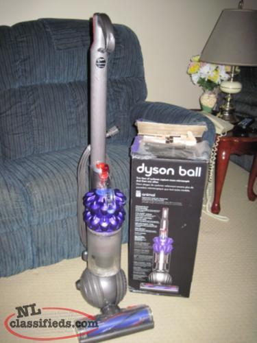dirt devil handheld vacuum manual