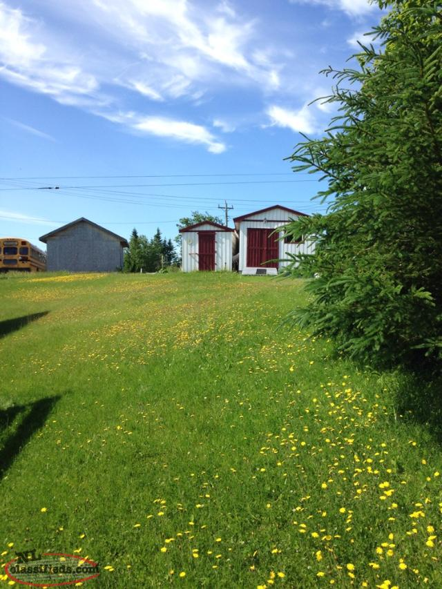 House For Sale Price Reduced - Hawkes Bay, Newfoundland
