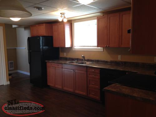available january a 2 bedroom apartment for rent in south river