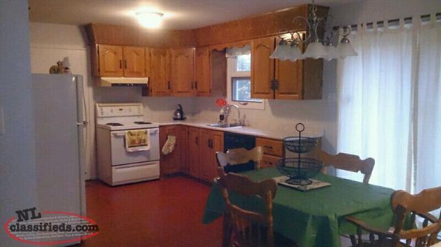 Rooms For Rent In Corner Brook Nl