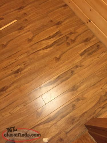 Laminate Flooring St Johns Newfoundland Of Laminate Flooring