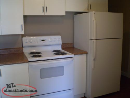 Avail Feb 1st Cozy 2 Bedroom Basement Apt In East End