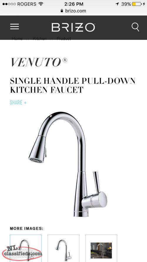 60 Inch Bathroom Vanity. Image Result For 60 Inch Bathroom Vanity