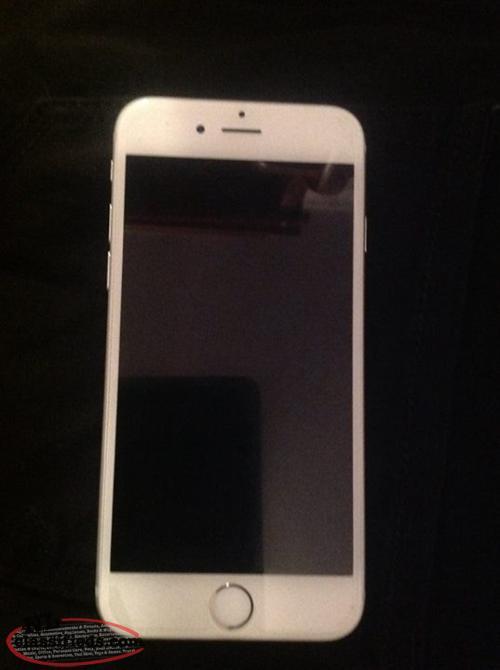 Telus Upgrade To Iphone