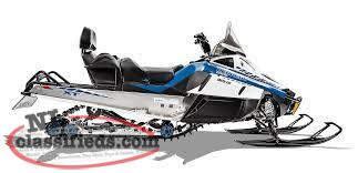 ****NEW PRICING *****SUPER DEALS ON 2016 SNOWMOBILES *** 1 YEAR WARRANTY***