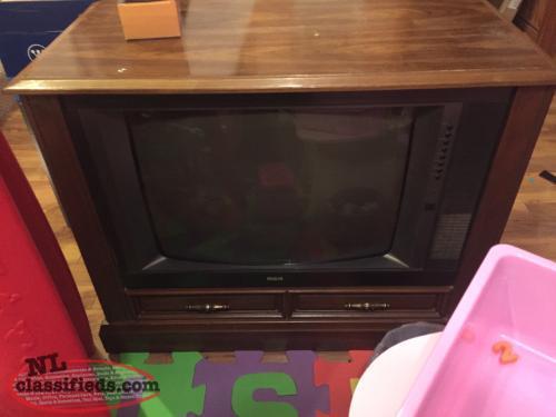 Floor model tv free carbonear newfoundland for Floor model tv