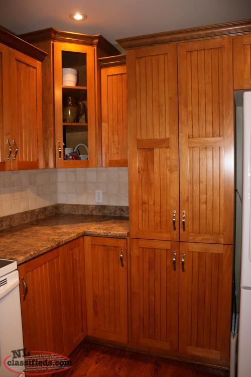 10x10 Kitchen Cabinets: 10×10 Kitchen Cabinets For Sale 10x10 Kitchen Cabinets For