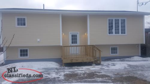 carbonear mature singles For sale: $39,900 - single family, 4 bed, 1 bath, 1,170 sqft at 29 longs hill in solid old salt box home with a view of the salt water features include 4 bedrooms , full 4 pc bath , living rm , eat in country style kitchen and utility room.