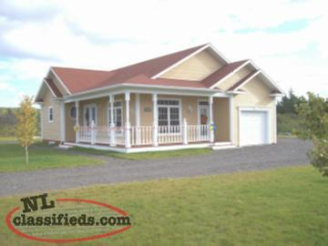 Reduced By 20 000 Lewisporte Newfoundland