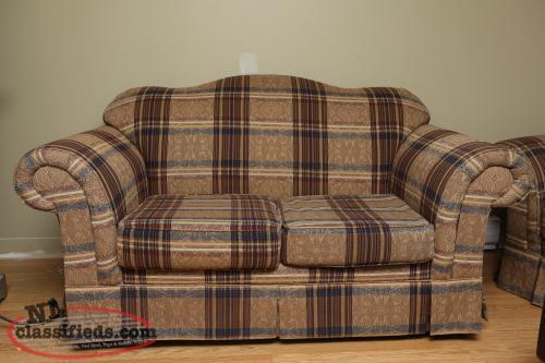 3 piece sofa set sold paradise newfoundland for 3 piece living room sets for sale