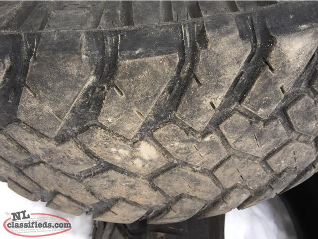 Tire Shop Damaged My Rims | 2017, 2018, 2019 Ford Price, Release Date, Reviews