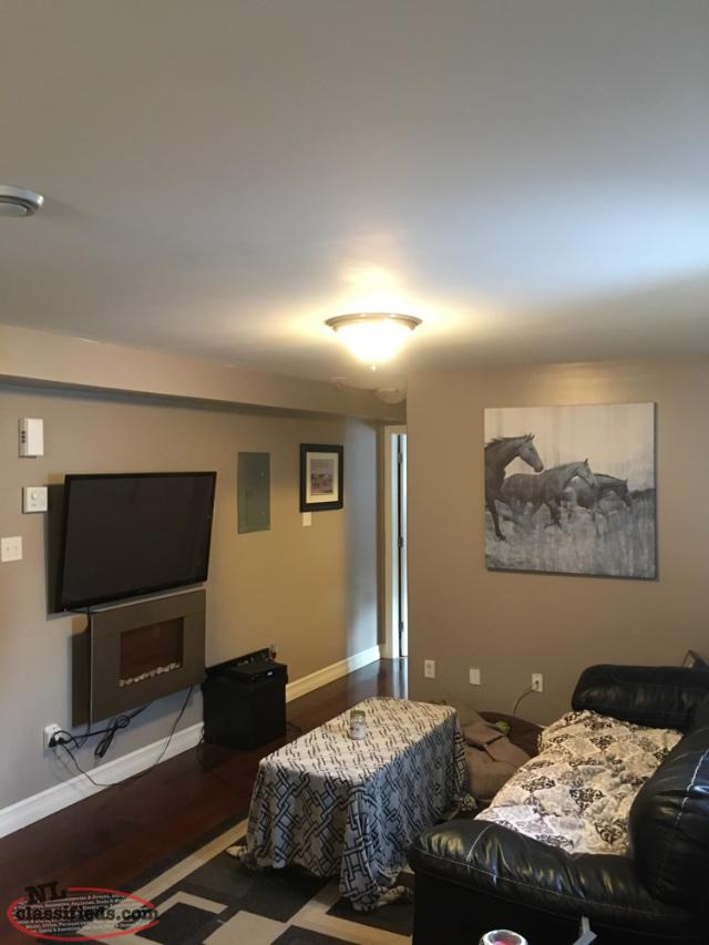 Pet Friendly 2 Bedroom Apartment