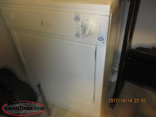 appartment size dryer st john 39 s newfoundland