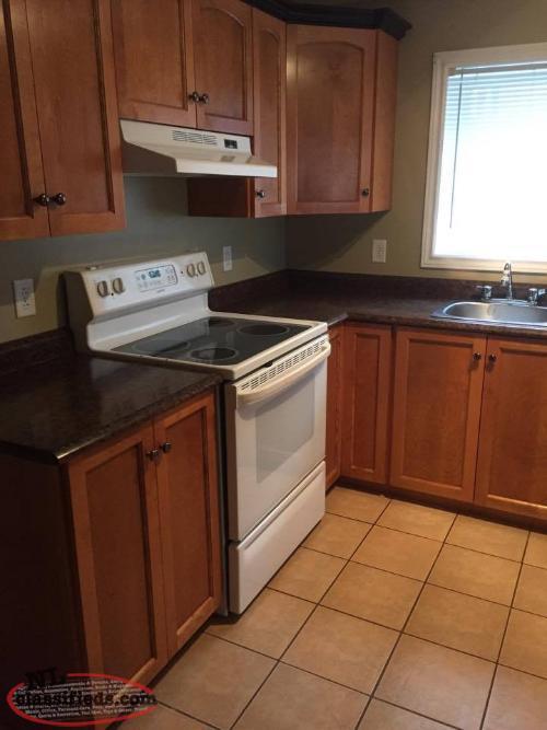 2 Bedroom Basement Apartment For Rent St John 39 S Newfoundland