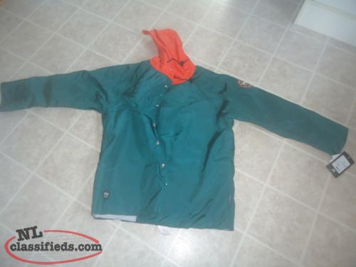 helly hansen wet skins