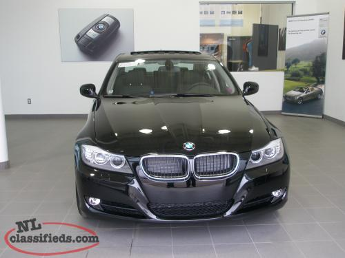 2010 BMW 328i XDrive For Sale