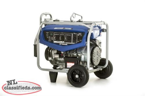 Yamaha Generators At Costco : Yamaha generators on sale harbour grace newfoundland