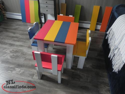 Amazing Children Patio Chairs for sale