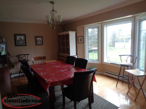 grand falls windsor mature singles For sale – see 40 photos of 31 dunn place, grand falls - windsor nl – $285,000 • 3 bed • 1 bath • 3228 sqft • mls# 1179607 – see market stats & travel times for 31 dunn place today.