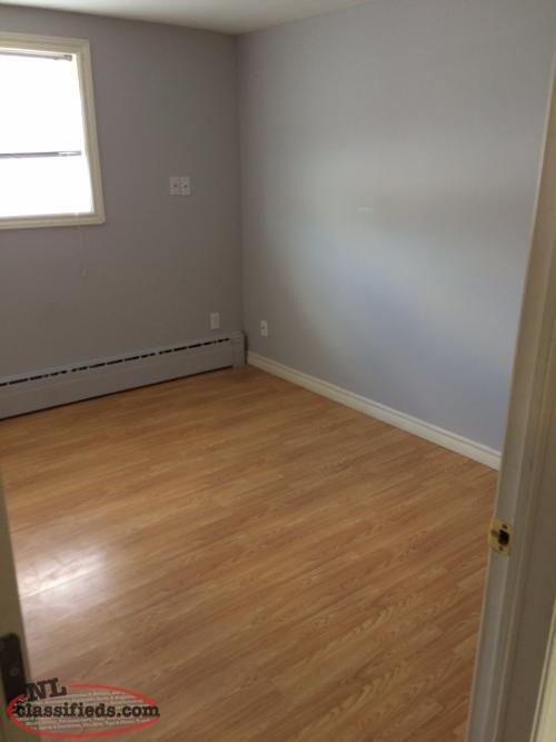 Rooms For Rent St John S Nl