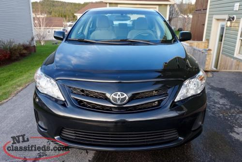09 corolla ce 1.8l how to change clutch