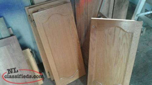 cabinets,cupboards,counter tops