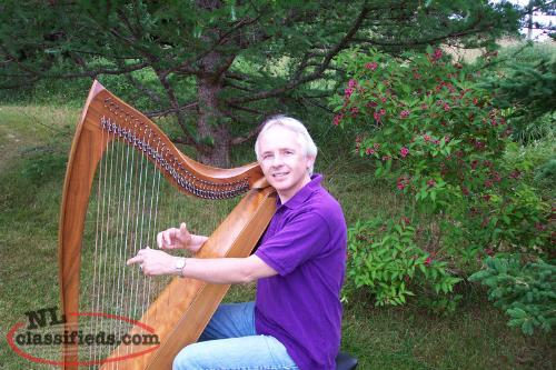 "The Basilica Museum Presents ""WEAVING THE WIND"" with Ed Kavanagh"
