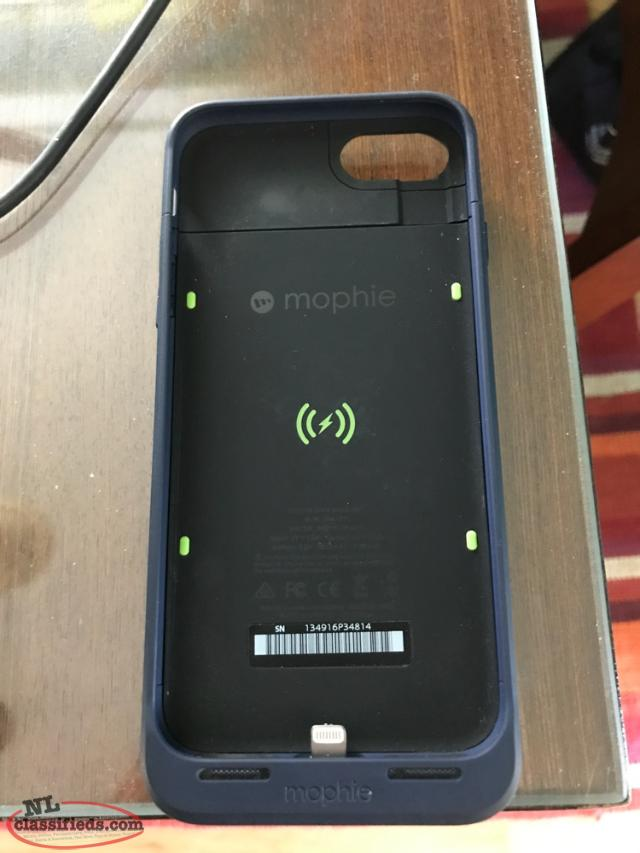 mophie iphone 4s case instructions