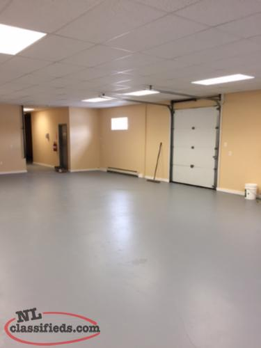 For lease commercial 5000 sq ft stand alone building for 5000 square feet building