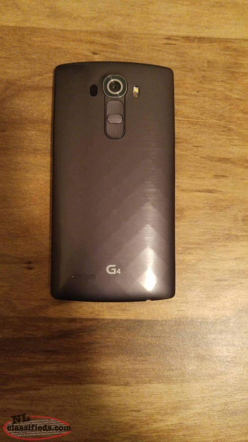 how to delete messages on lg g4 telus