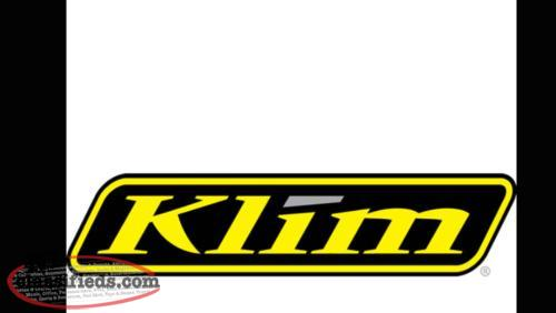 Wanted to buy winter klim gear.