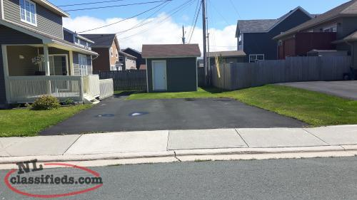 Apartments For Rent In St Johns Nl Kijiji
