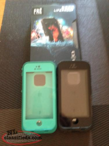 LifeProof Cell Phone Covers