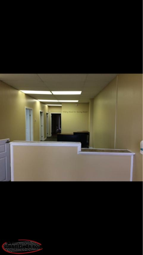 For Rent - Office/Commercial Space