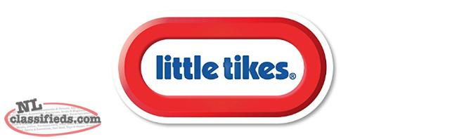 Looking For Little Tikes Tech Deck Playmobil