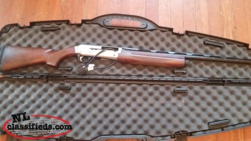 *PRICE DROP AGAIN* Browning Silver Hunter