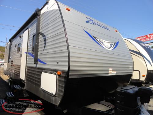 End of Season Blowout All 2017 Units on Sale Z-1 ZR290KB