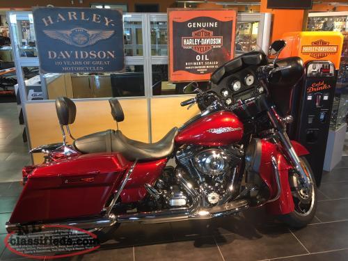 Harley Davidson Wedding Ring Sets 83 Unique  Harley Davidson Street