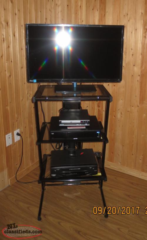 TV/ Componet Stand
