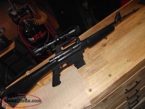.22 lr Caliber RIFLES FOR SALE and shotguns Trades considered
