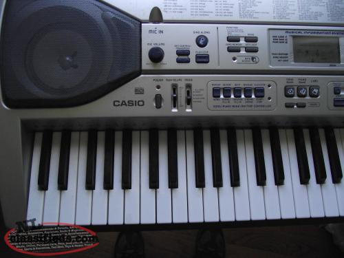 casio keyboard wk 200 mount pearl newfoundland labrador nl classifieds. Black Bedroom Furniture Sets. Home Design Ideas
