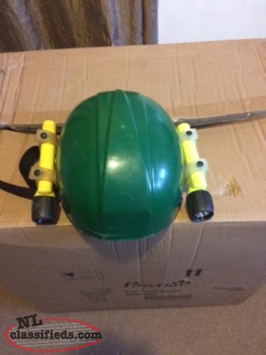 Best Helmet lights