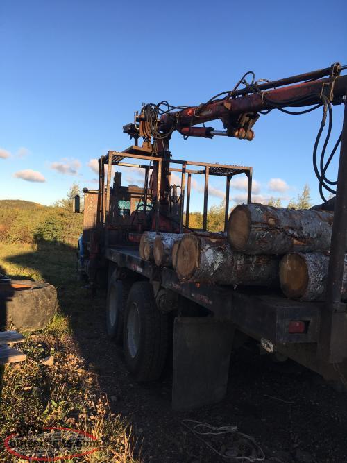 Overhead Crane Newfoundland : For sale springdale newfoundland labrador nl classifieds