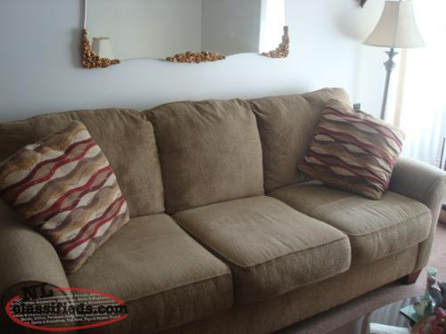For Sale - Couch