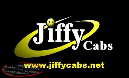 73fe7e1adc Taxi drivers wanted! - St. John s