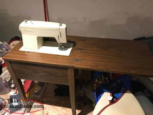 Knitting Items For Sale : Find sewing knitting items for sale nl classifieds
